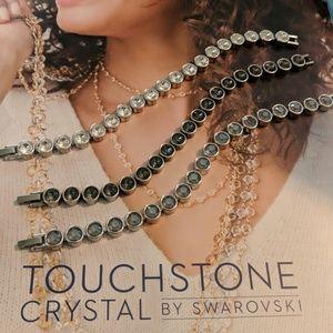 Swarovski bracelet Bundle
